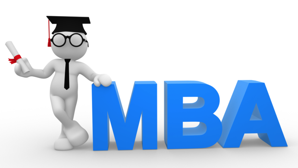 Full Time MBA or Part Time MBA: Which One To Pick?.