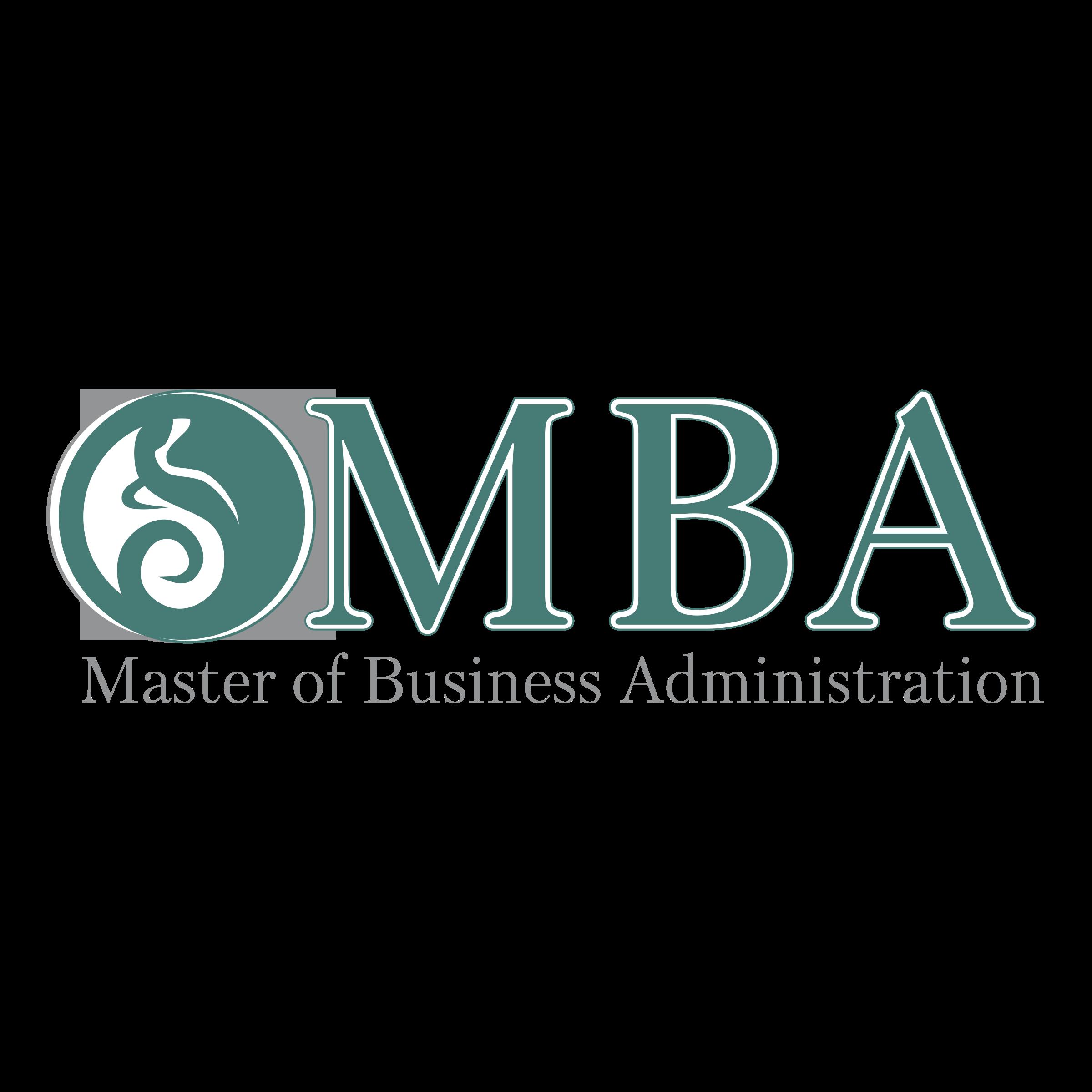 MBA HSE Logo PNG Transparent & SVG Vector.