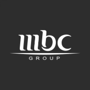 Jobs and Careers at MBC Group, Egypt.