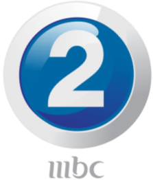 MBC 2 (Middle East and North Africa).