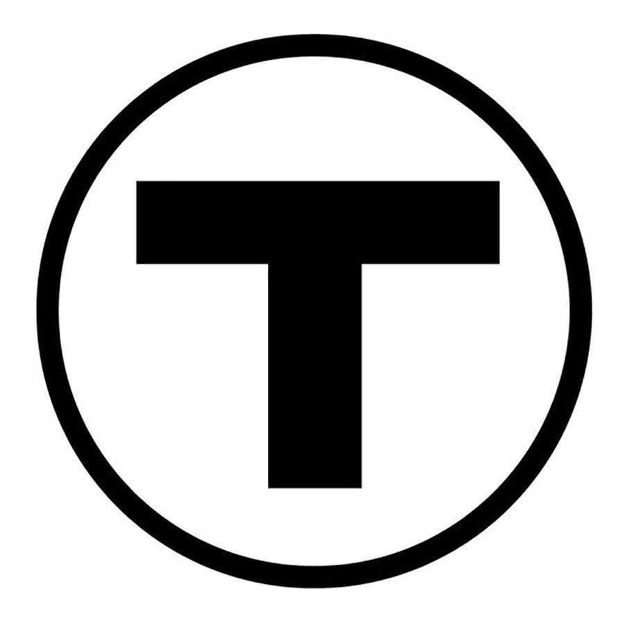 MBTA \