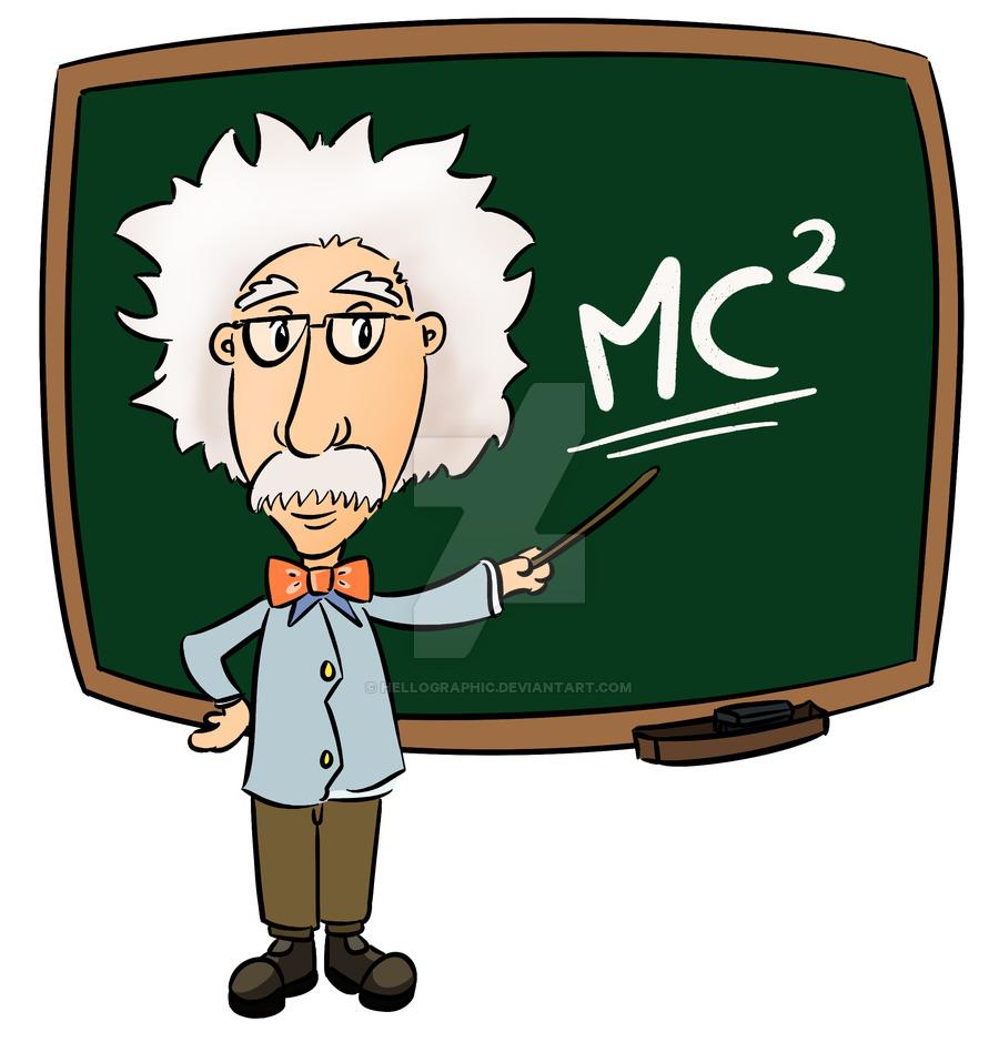 E=mc clipart.