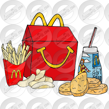 Mc Donald S Clipart 20 Free Cliparts Download Images On