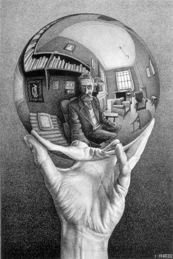 17 best ideas about Escher on Pinterest.