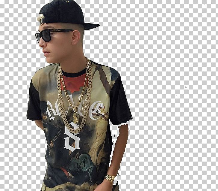 MC Gui Natal Sunglasses Singer Legendários PNG, Clipart.