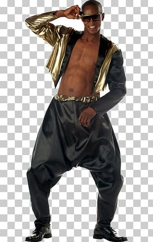 Mc Hammer PNG Images, Mc Hammer Clipart Free Download.