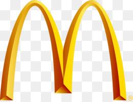 Mc Logo PNG and Mc Logo Transparent Clipart Free Download..