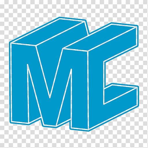 Logo Mc pellicole Auto e Edilizia, Serramenti e Infissi.