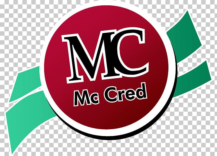 Mc Cred Credit Crèdit ràpid Financial institution Brand, Mc.