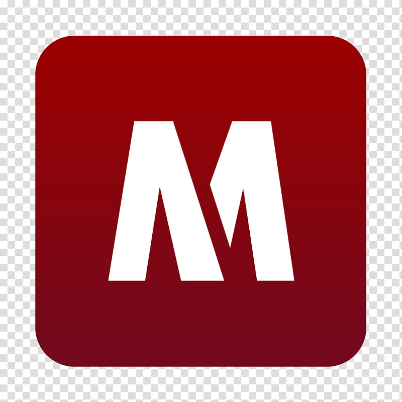 MacOS App Icons, mcafee transparent background PNG clipart.