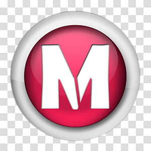 Oropax , McAfee Security Center transparent background PNG.