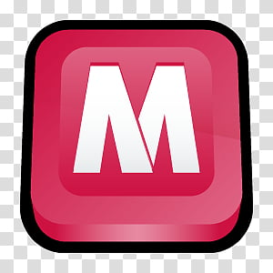 Mcafee transparent background PNG cliparts free download.
