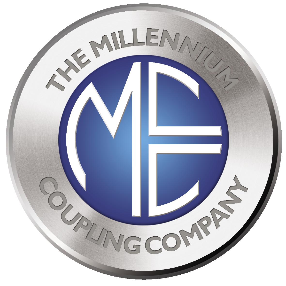 Logo MCC metal 20X20cm _opt.