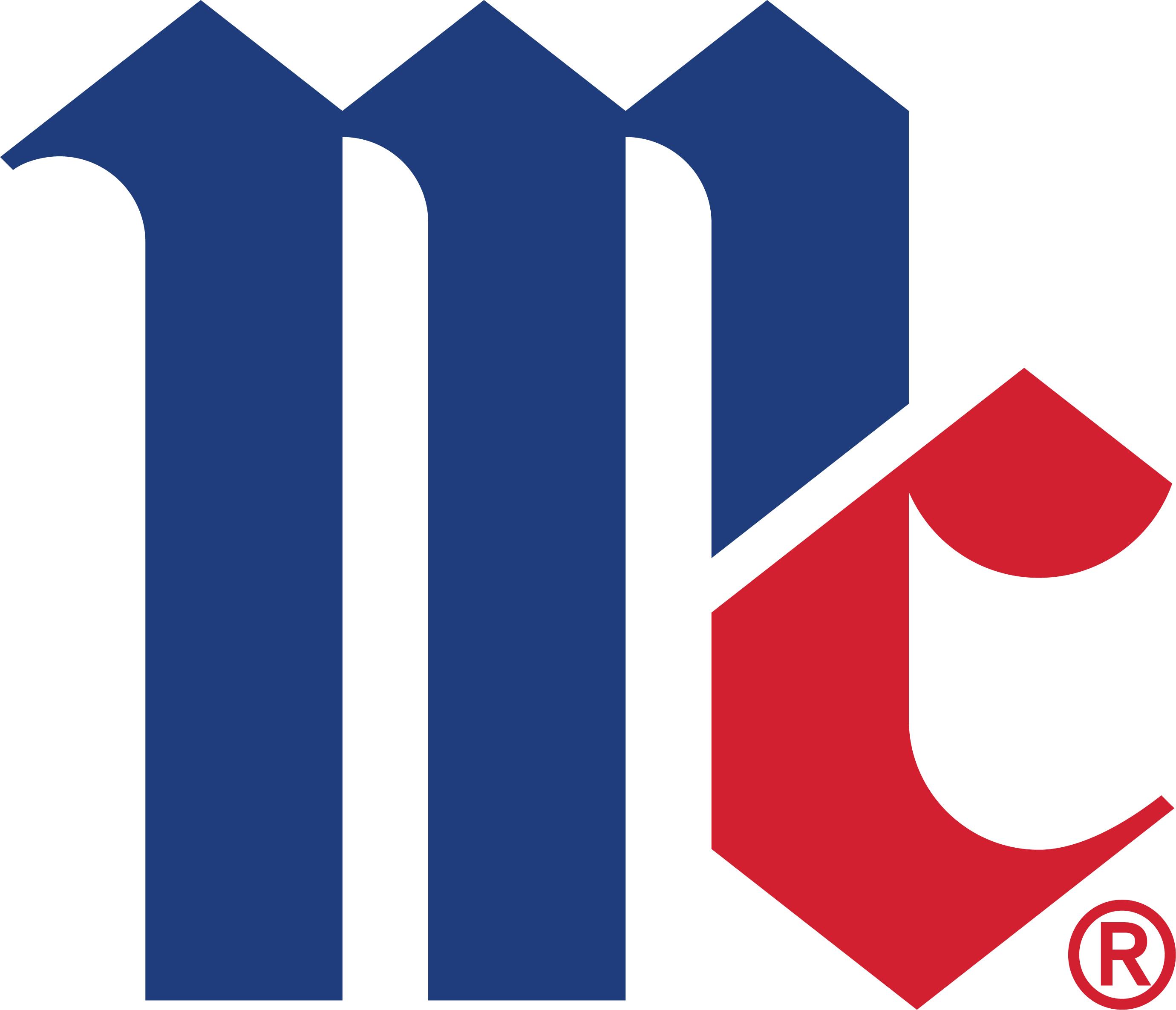 File:MCC Primary.