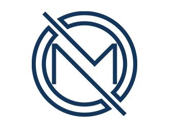 MCC logo design.