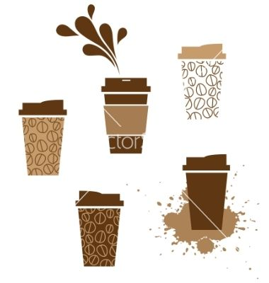 1000+ images about McCafe on Pinterest.