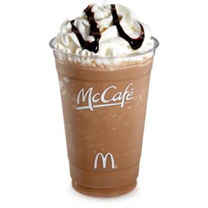 McDonald's 2.
