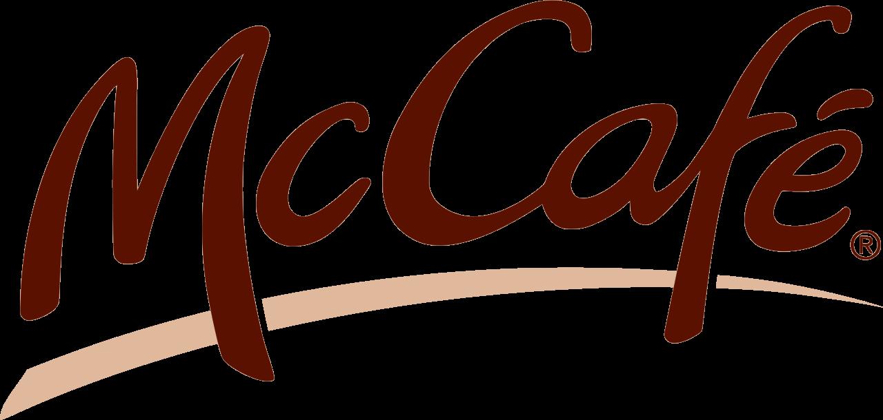 File:McCafé logo.svg.