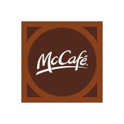 McCafe.