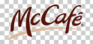 Mccafe PNG Images, Mccafe Clipart Free Download.