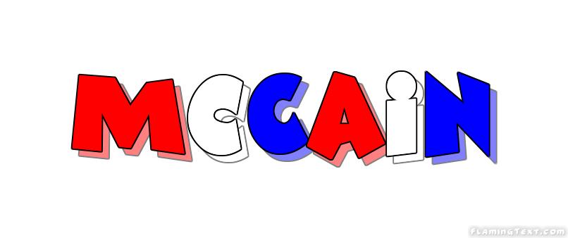 United States of America Logo.