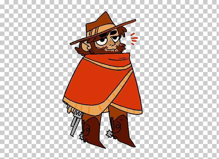 McCree Overwatch High Hanzo, Mccree PNG clipart.