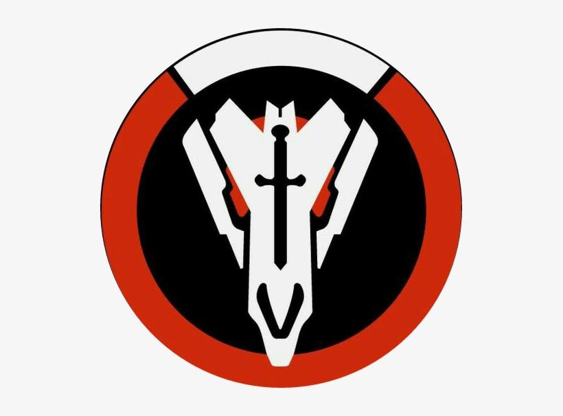Talon Blqckwatch Overwatch Gabrielreyes Reaper Mccree.