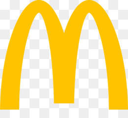 Mcdonalds Logo Png PNG and Mcdonalds Logo Png Transparent.