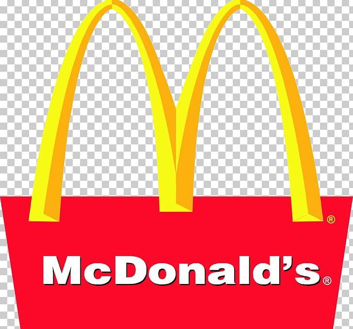 McDonalds Hamburger Logo Golden Arches PNG, Clipart, Area.