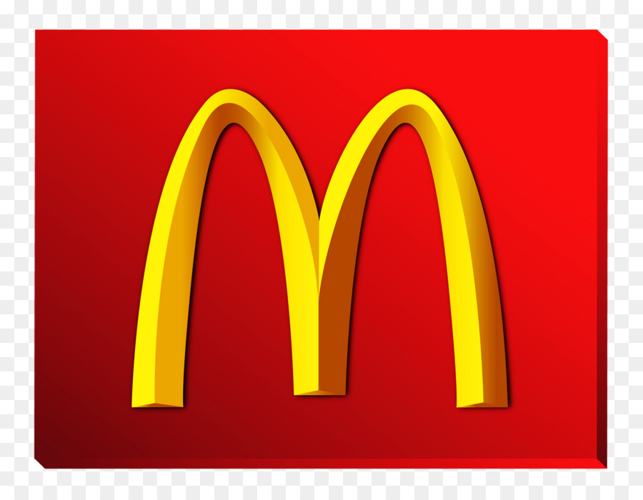 Mcdonalds Logo clipart.