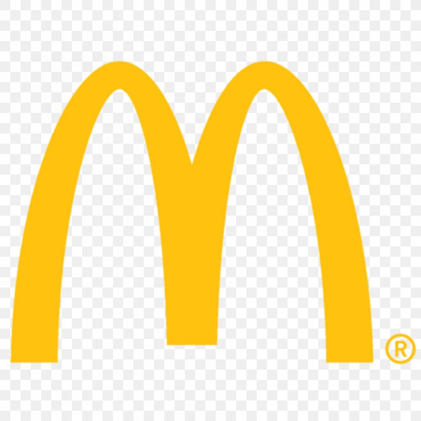 McDonald\'s Fast Food Restaurant Golden Arches Tallahassee.