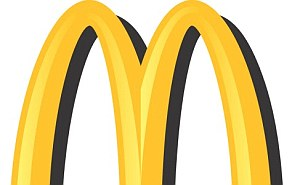 McDonald\'s sued for $1.5m by customer given just one NAPKIN.