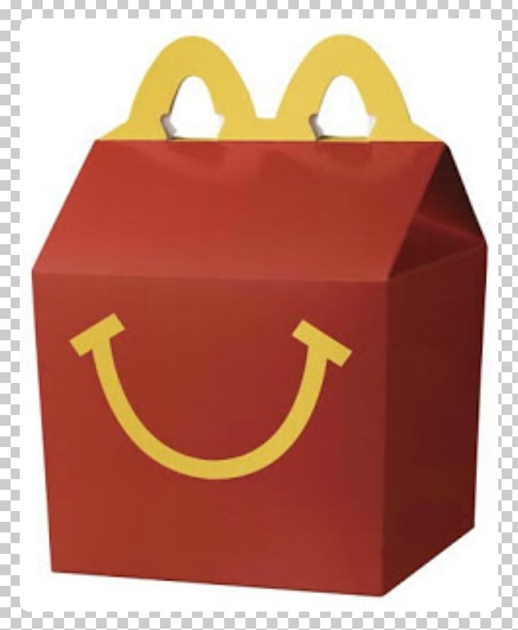 Happy Meal Hamburger McDonald\'s À La Carte PNG, Clipart.