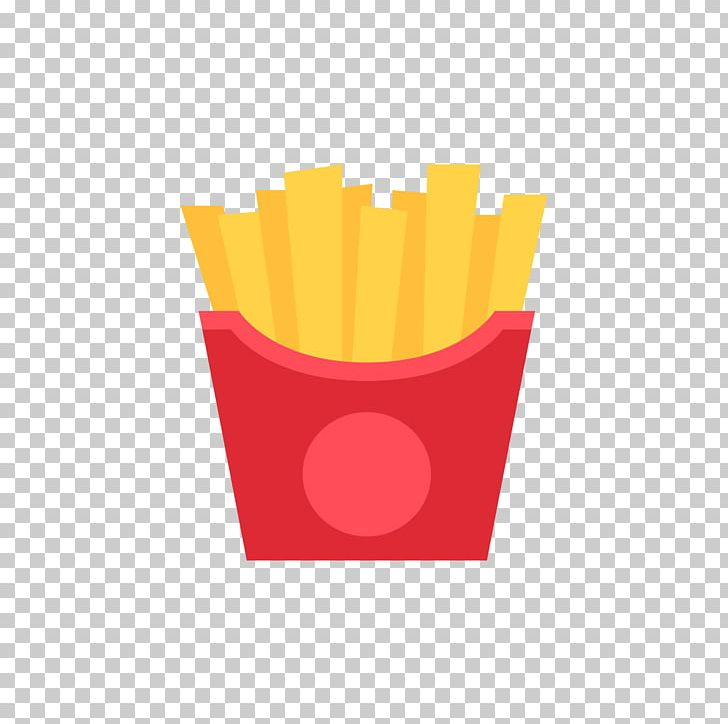 McDonalds French Fries Popcorn PNG, Clipart, Bag, Baking.