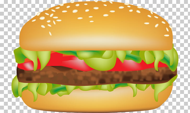 McDonalds Hamburger Hot dog Cheeseburger McDonalds Big Mac.