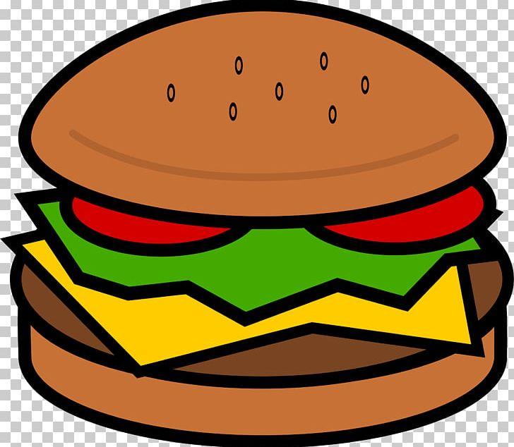 McDonald\'s Hamburger Fast Food Hot Dog PNG, Clipart, Artwork.