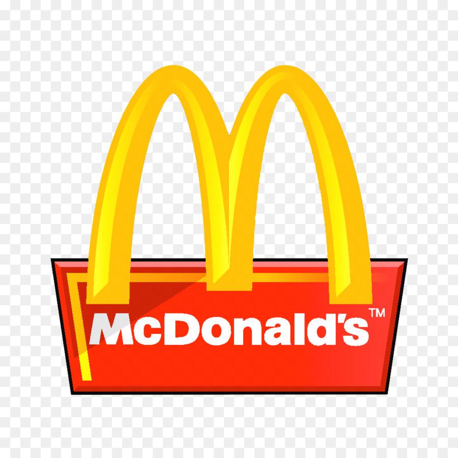 Mcdonalds Logotransparent png image & clipart free download.