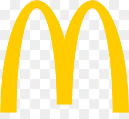 Mcdonalds Logo Png PNG and Mcdonalds Logo Png Transparent.