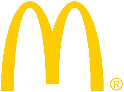 Free McDonald\'s Cliparts, Download Free Clip Art, Free Clip.