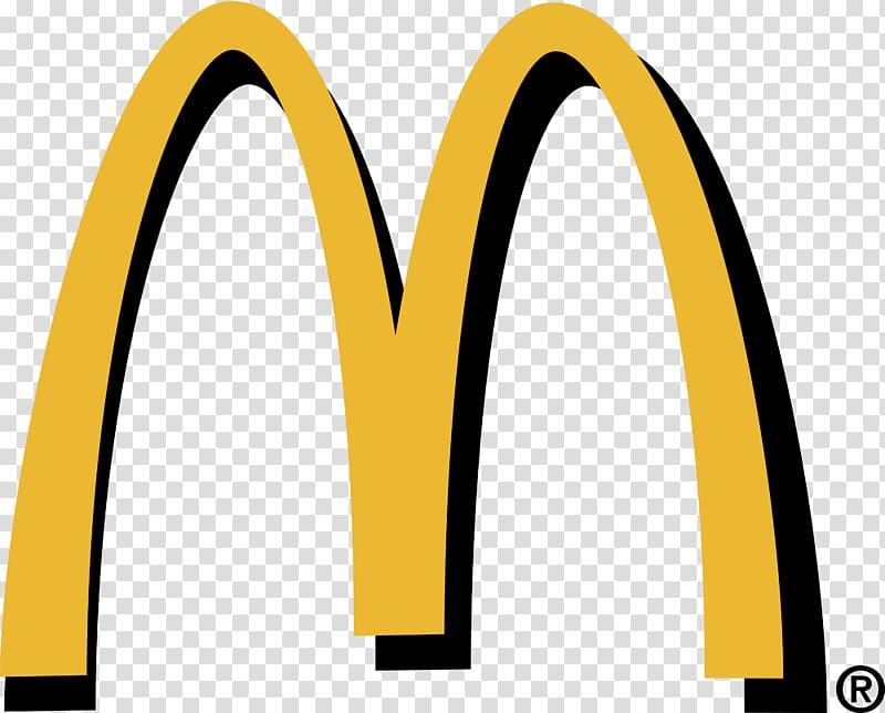 Ronald McDonald Slogan McDonald\\\'s Advertising campaign.