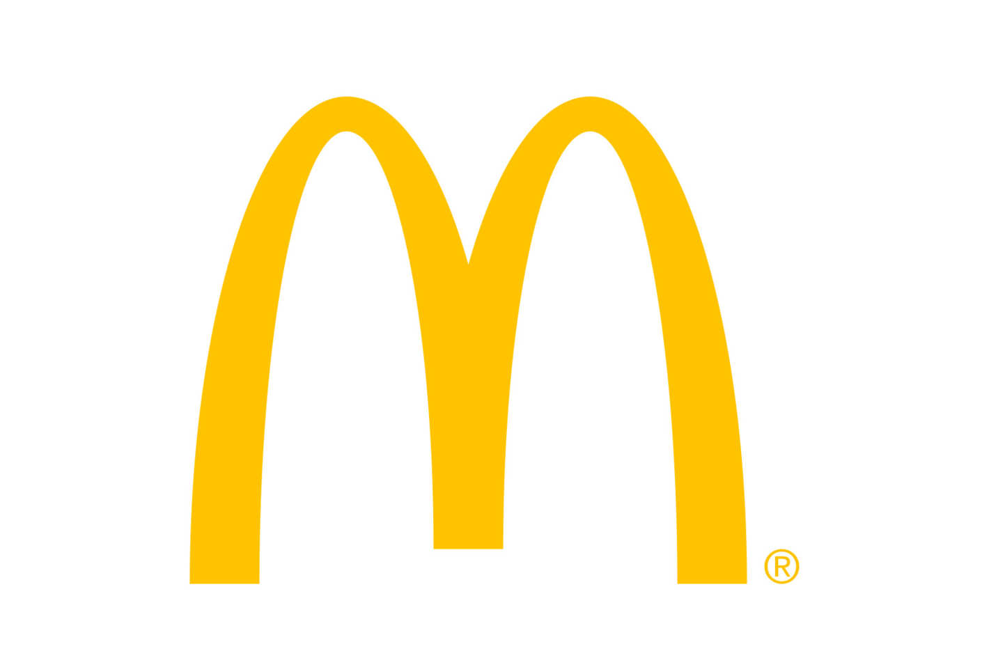 McDonald\'s Trademarks a New Slogan: \'The Simpler the Better\'.