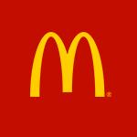McDonald\'s.