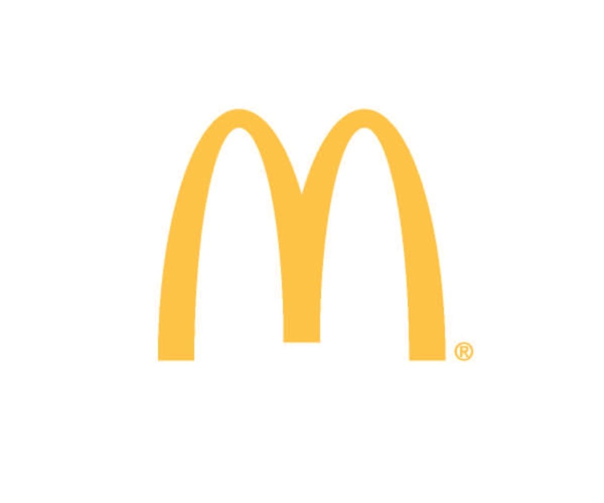 mcdonalds logo 2017 clipart 10 free Cliparts | Download ...