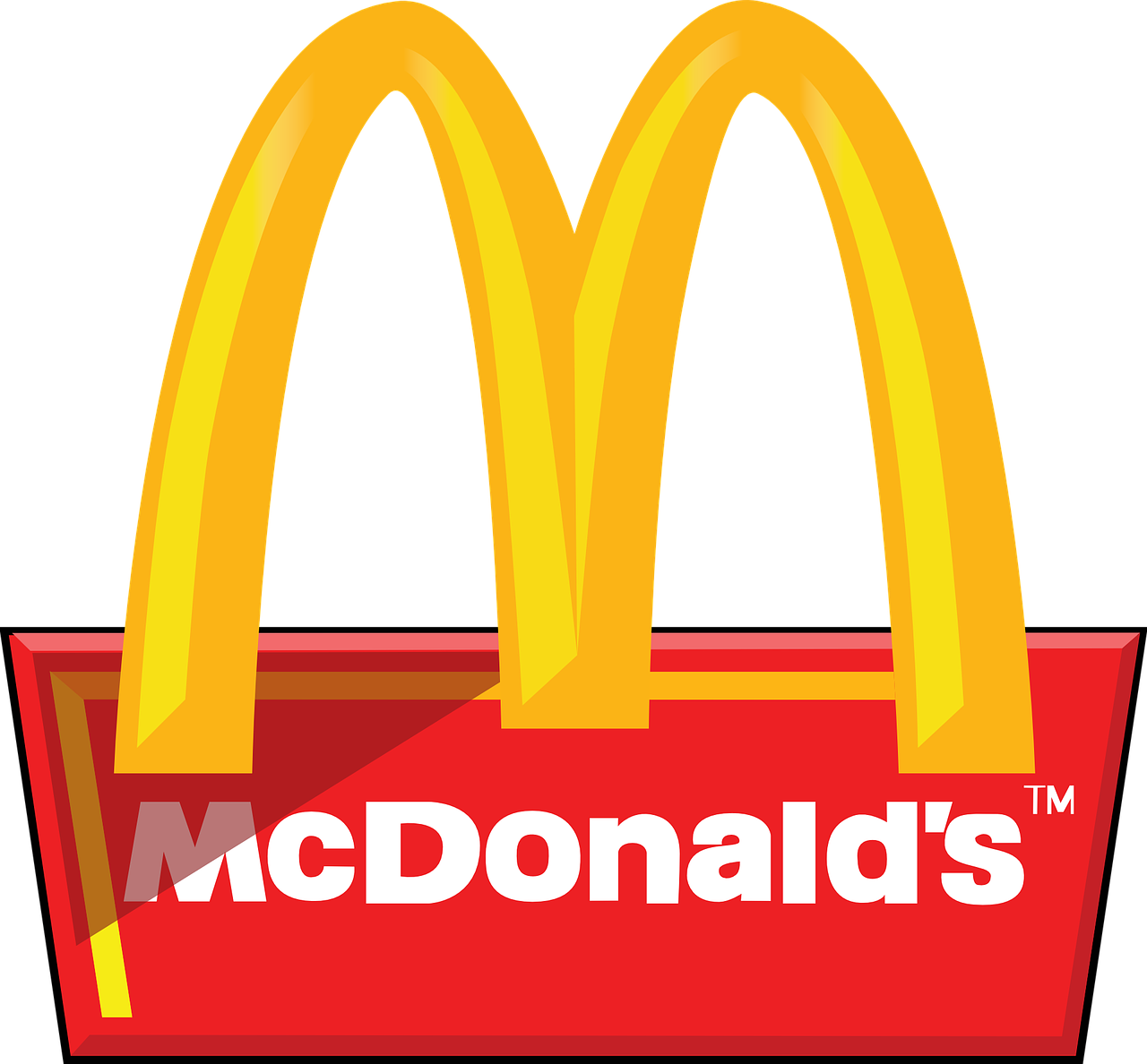 43 McDonald\'s Outlets Have Shut Down in Delhi, and Here\'s Why!.