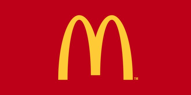 9 quick facts about McDonald\'s SA you might not know.