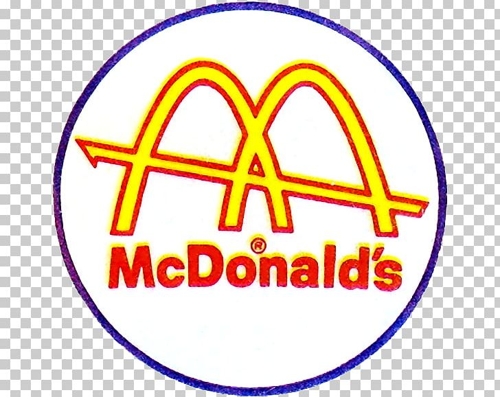 Logo History Of McDonald\'s Brand Business PNG, Clipart, Free.