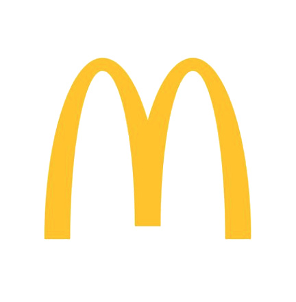 Mcdonalds PNG Images Transparent Free Download.