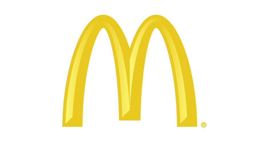 McDonald\'s Logo (Old) Download.