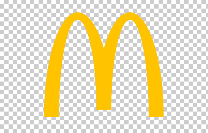 Fast food French fries McDonald\'s Logo Golden Arches.