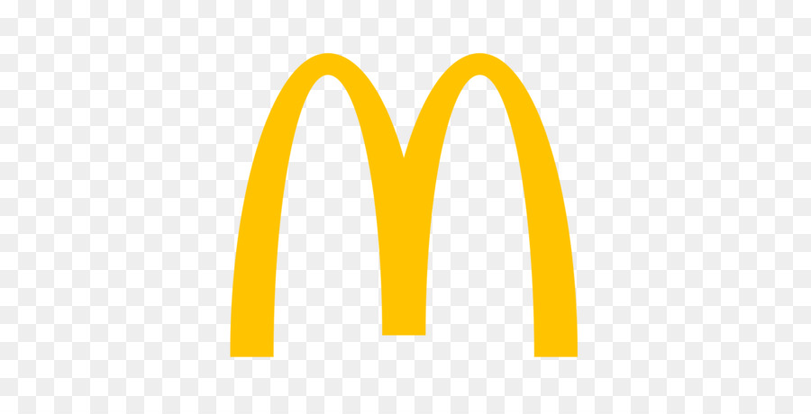 14 cliparts for free. Download Mcdonalds clipart restaurant.